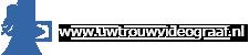 Uwtrouwvideograaf.nl